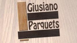 giusianoparquets.com