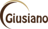 Giusiano Group