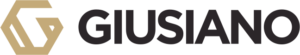 Giusiano Group